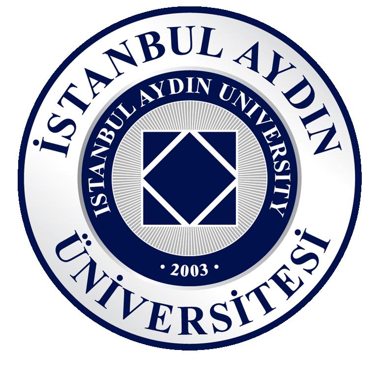 Aydın Üniversitesi